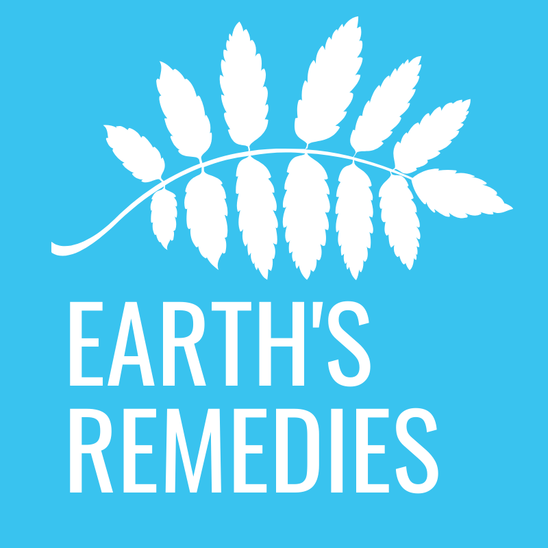 Earth's Remedies